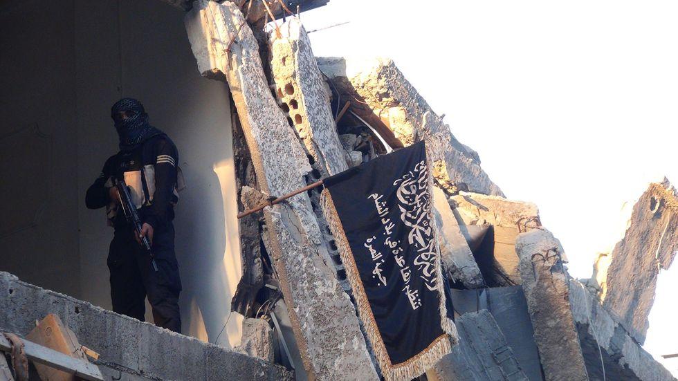 Isis e Al Qaeda, alleanza contro Obama
