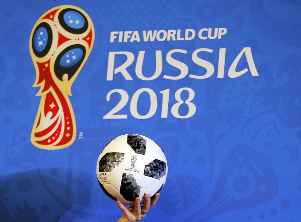 mondiale russia 2018 diritti tv mediaset