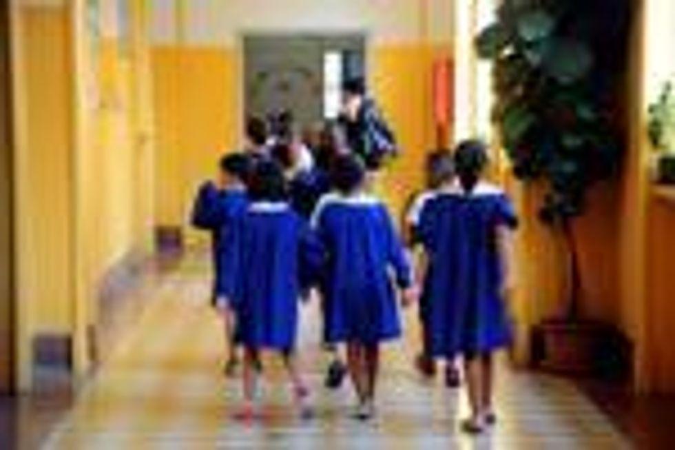 """Caso """"affidi"""": il collasso della giustizia minorile"""