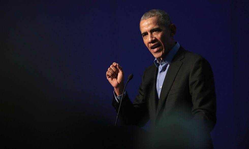 barack obama, dicembre 2017
