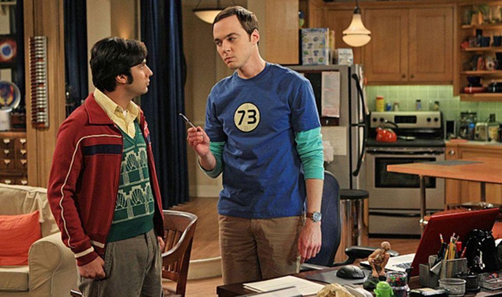 Bitcoin: le serie tv che ne parlano