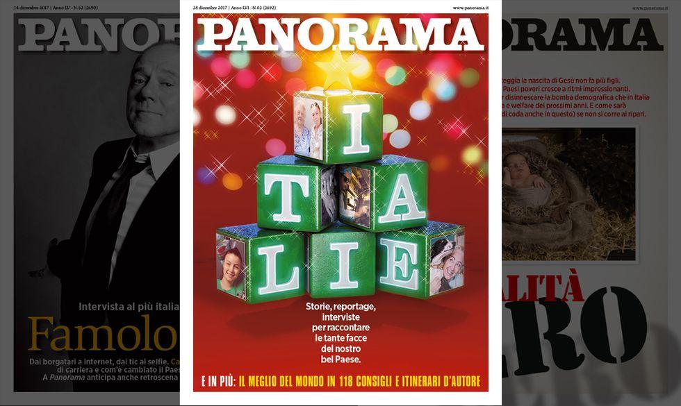 cover panorama