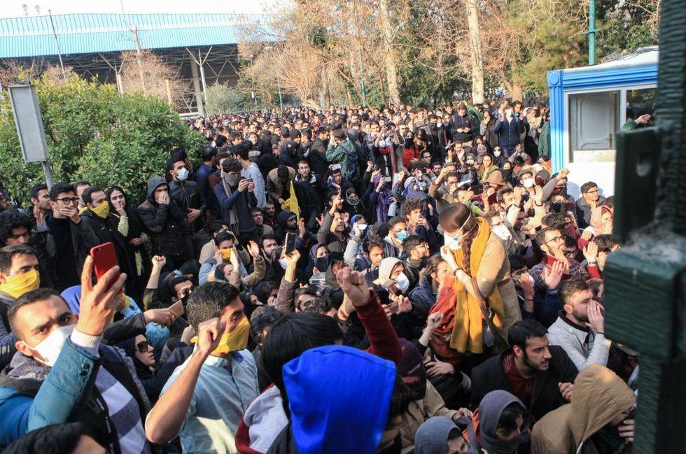 iran-proteste