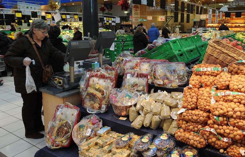 sacchetti_supermercati