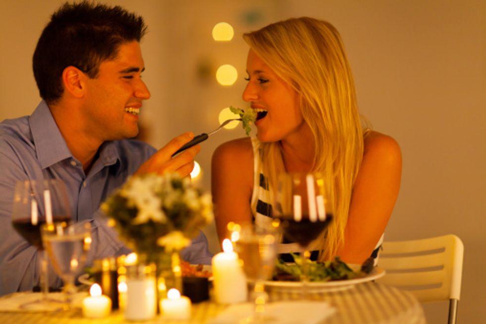 Sesso: 7 cibi afrodisiaci, ma low cost