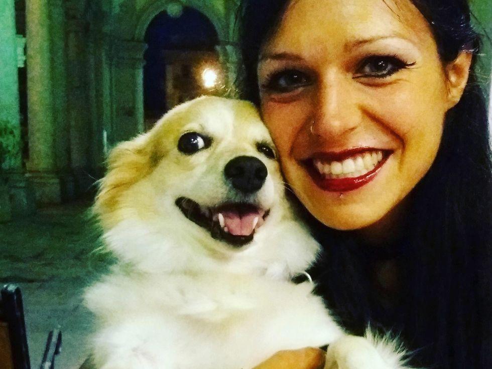 Alessia-Puppo