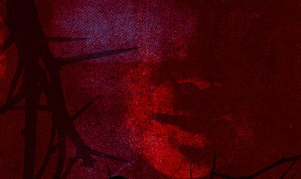 'L'apostolo' di Richard Godwin, tra noir e horror