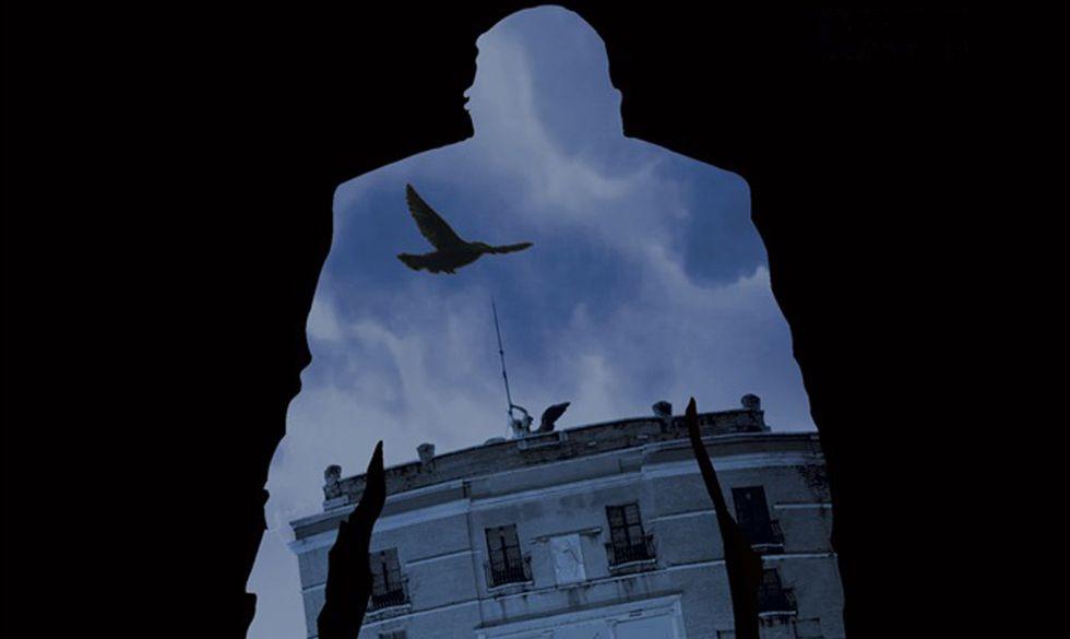 'Il cacciatore del buio', nuovo thriller di Donato Carrisi