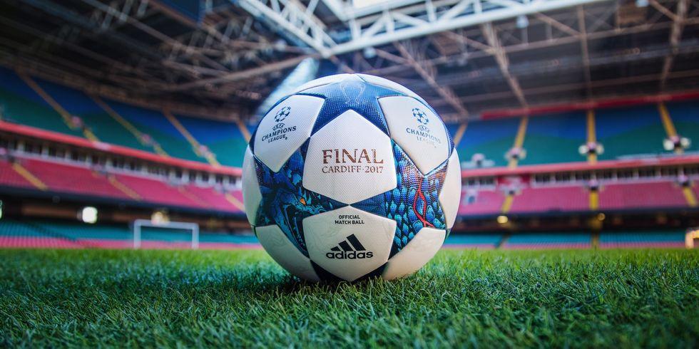 pallone-adidas-2017