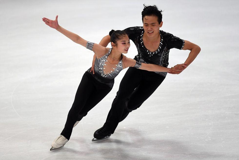 coreadelnord-olimpiadi