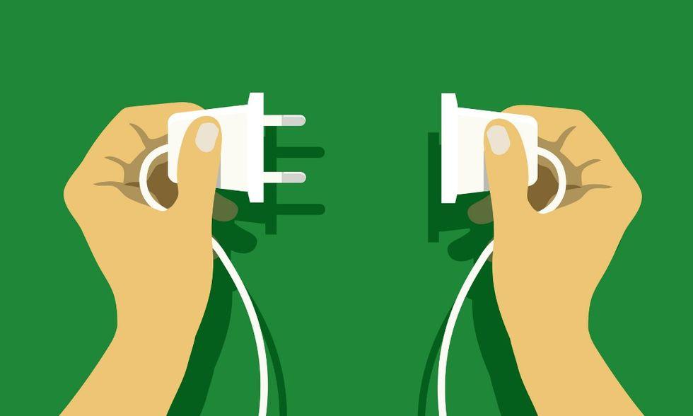 iStock-elettricita