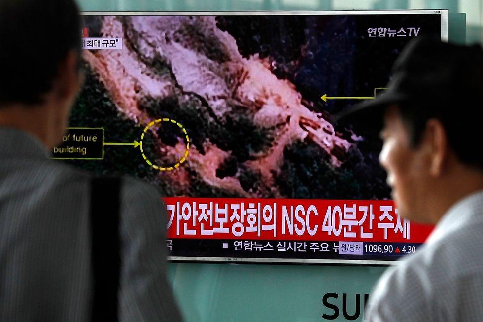 corea-esperimenti-nucleari