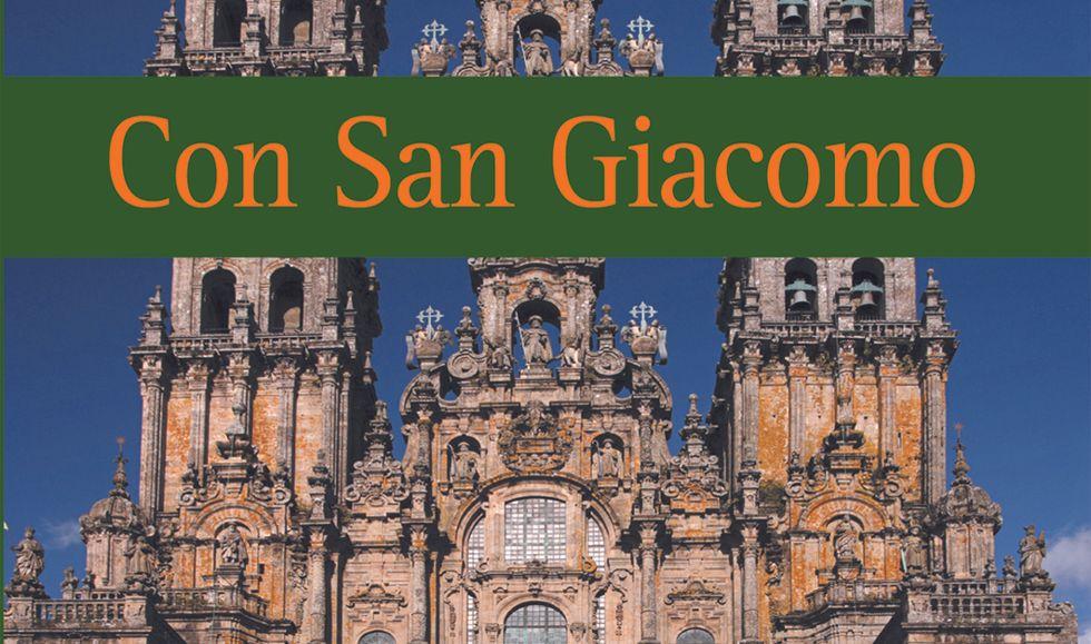 10 libri sul Cammino per Santiago de Compostela: non solo guide