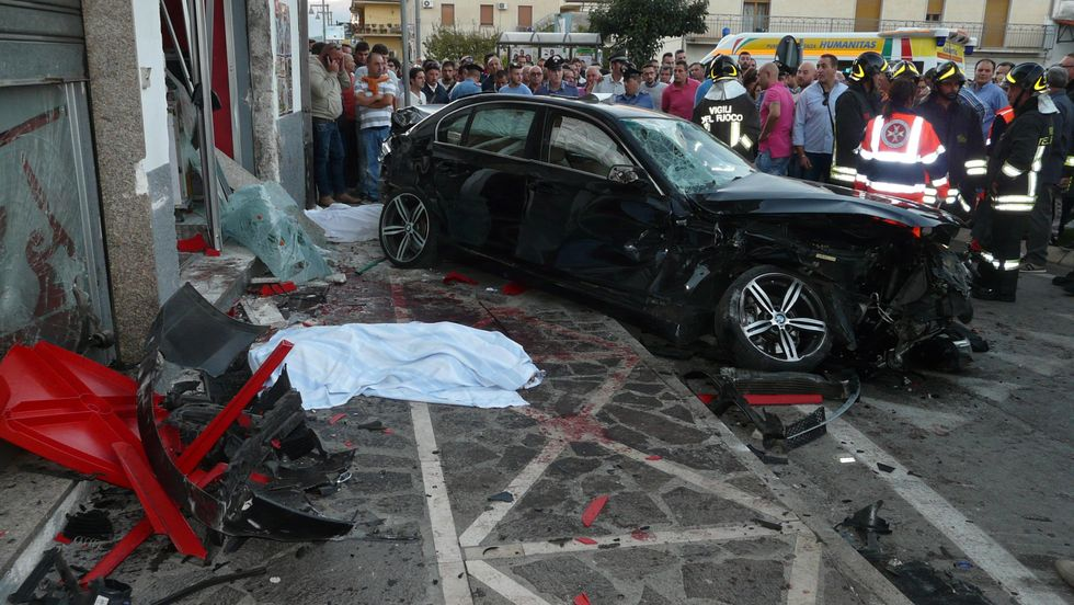 """Omicidio stradale: """"Deve cambiare la mentalità dei giudici"""""""