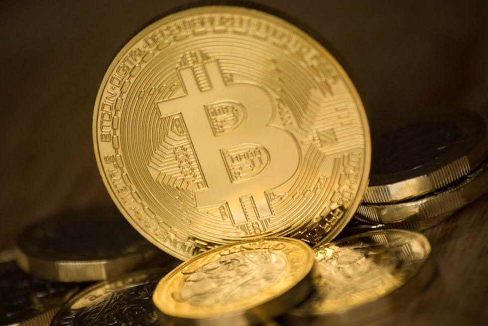 le più votate i bitcoin siti)