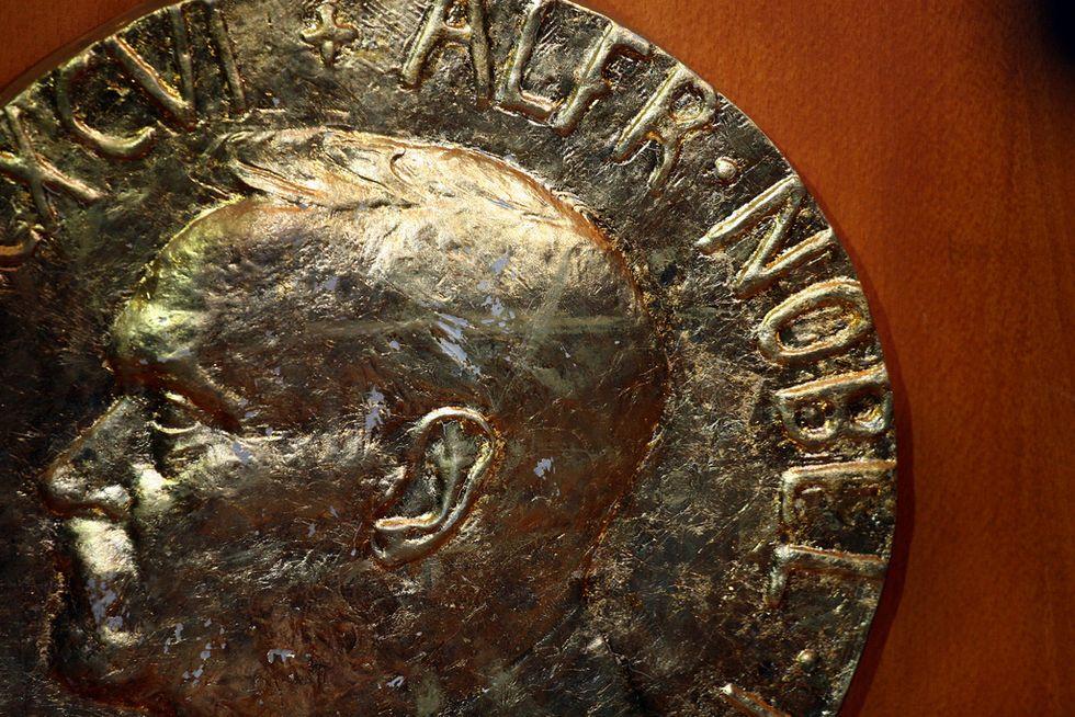 Nobel, 5 curiosità sul premio più ambito del mondo
