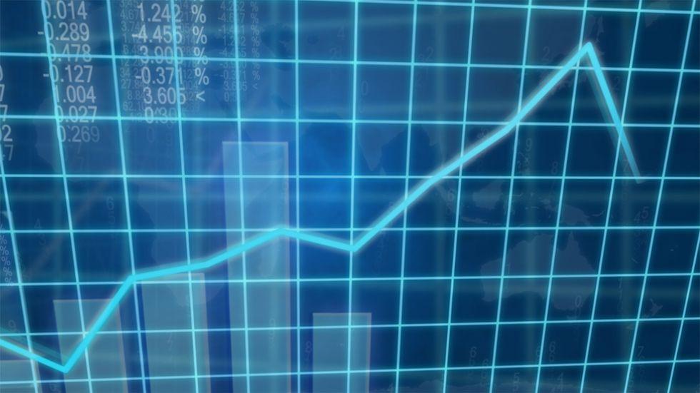 Deflazione confermata in Italia: i numeri