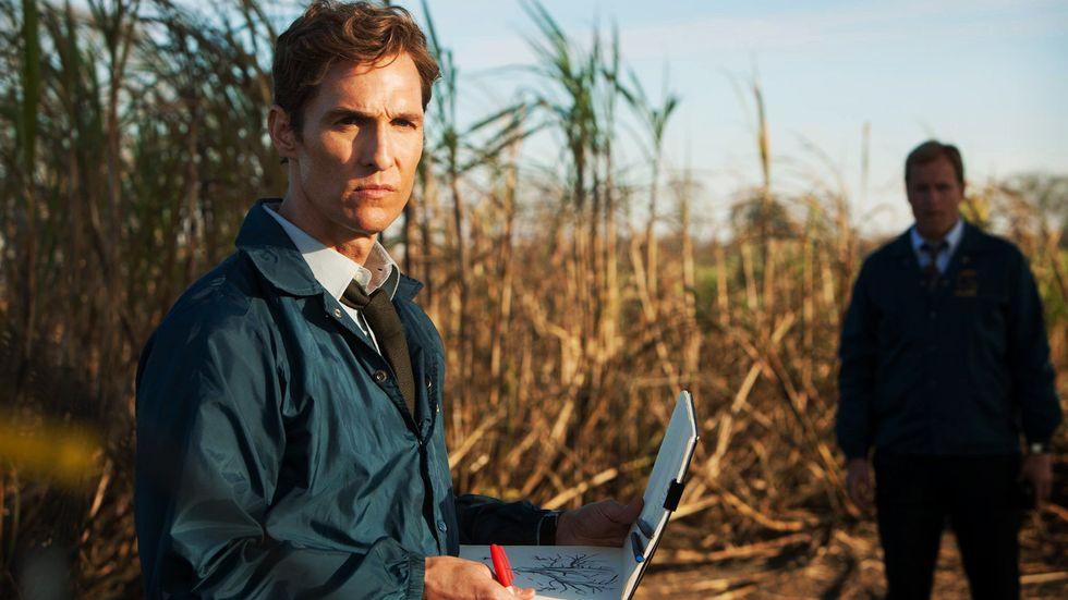 True Detective arriva su Sky. Le cose da sapere sulla serie tv che ha rivoluzionato il poliziesco