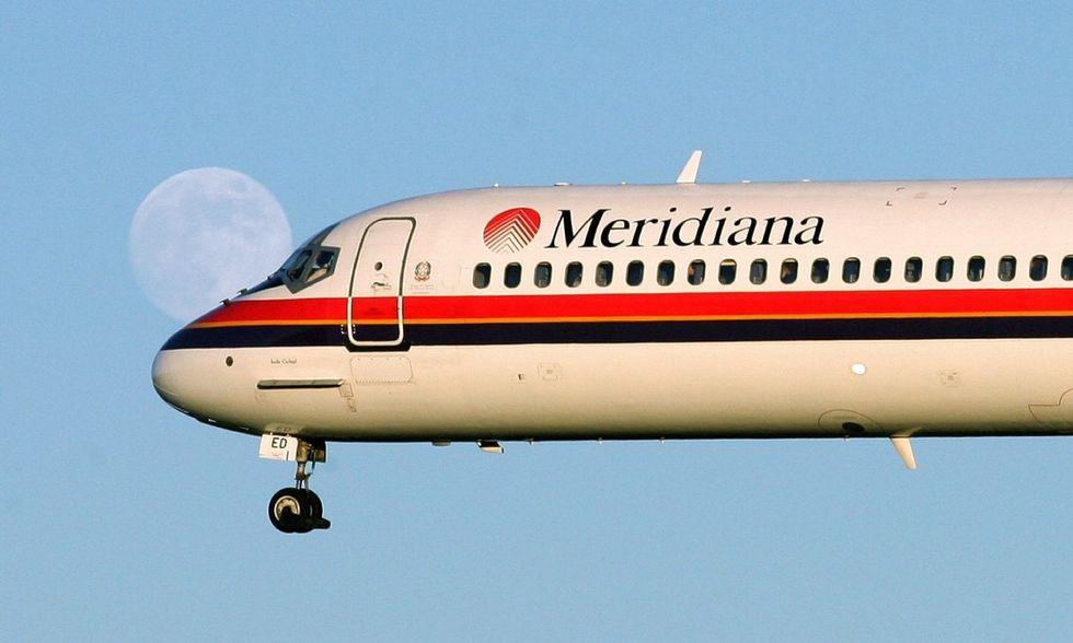 Meridiana: le 5 cose da sapere sul futuro della compagnia