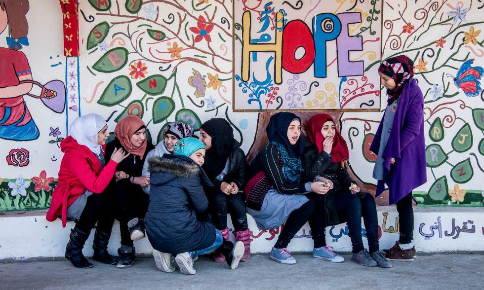 Ecco come Apple e Malala Yousafzai porteranno a scuola 100 mila ragazze