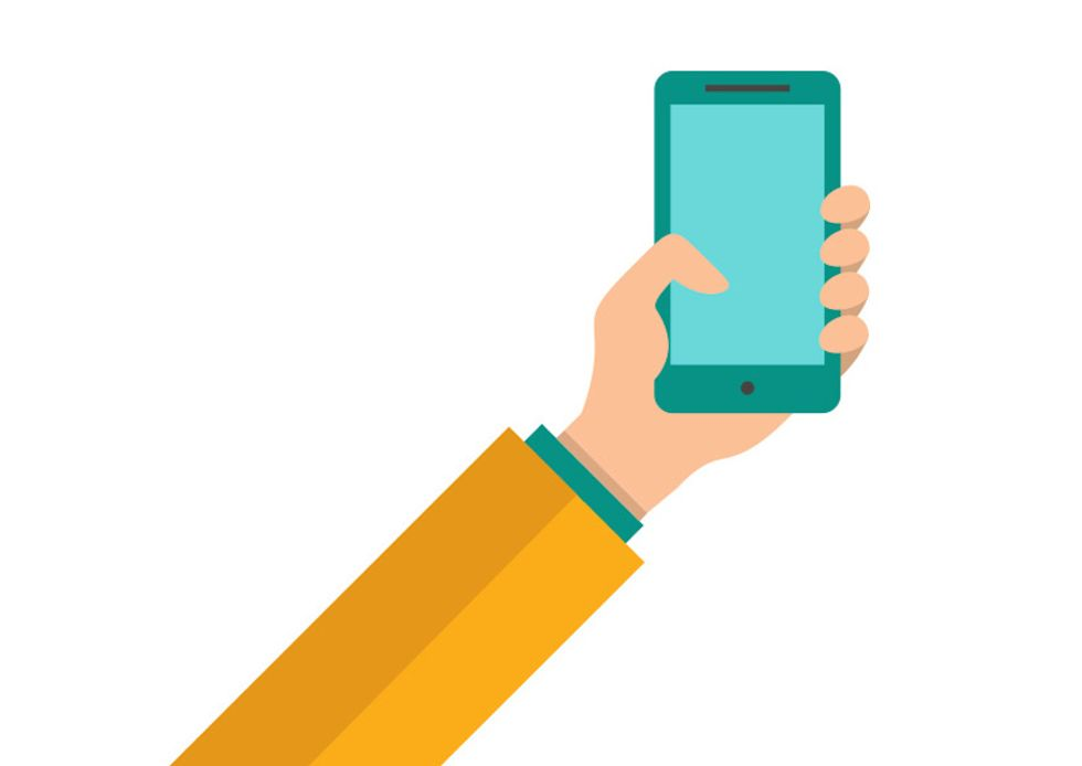 tariffe smartphone