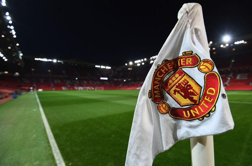 classifica squadre più ricche Europa Deloitte Manchester United Juventus