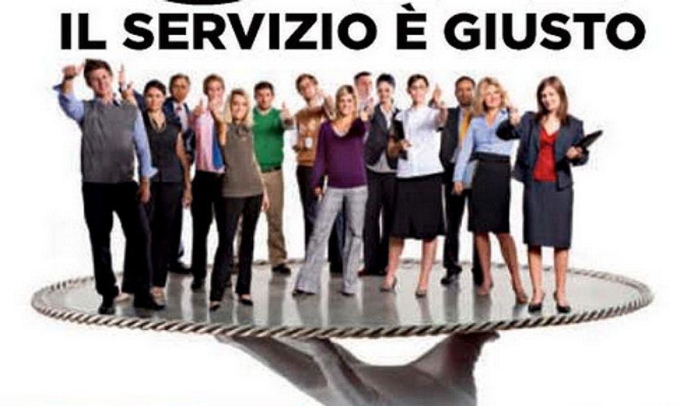 servizi-panorama