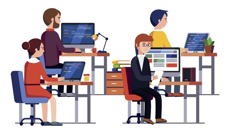ufficio-lavoro