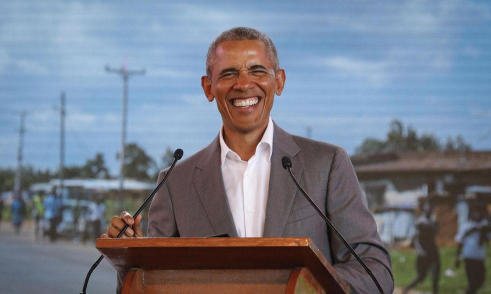 Barack-Obama-in-kenya