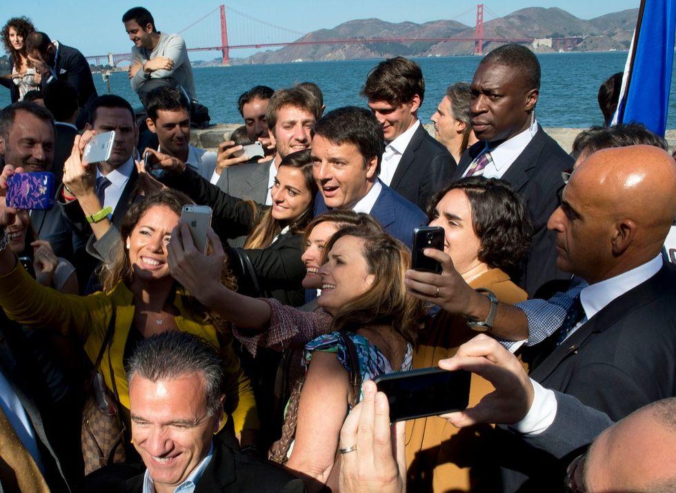 Silicon Valley e Italia: nuove idee per avvicinare due mondi