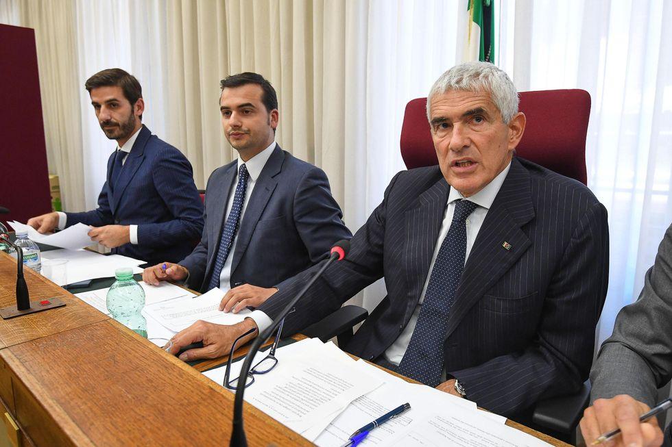 Banche_Casini