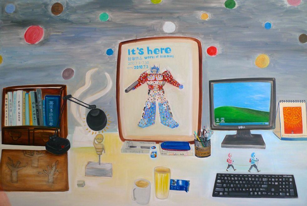 """Premio Terna: """"L'arte guarda avanti"""". Energia per il futuro"""