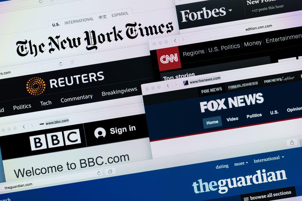 Elezioni politiche 2018: cosa dice la stampa estera