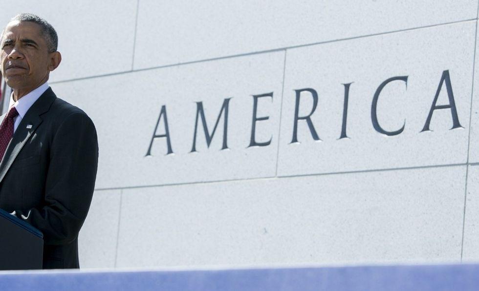 Obama farà perdere le elezioni di Mid-term ai democratici?