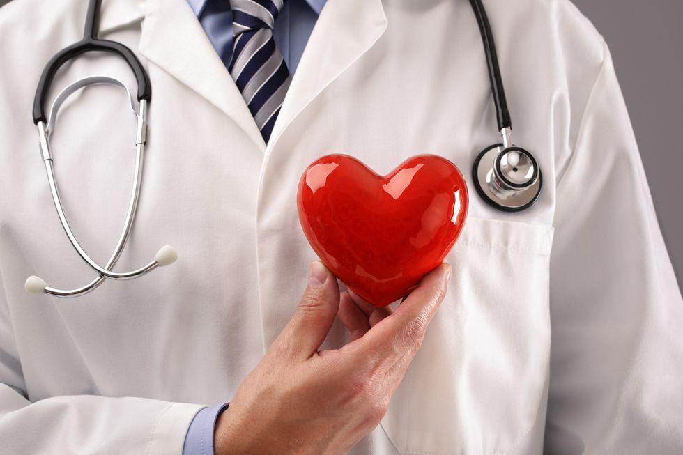 cuore-dieta-pressione