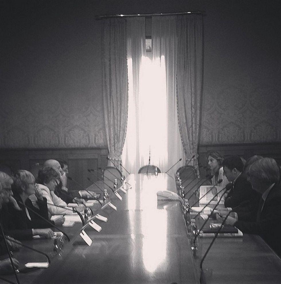 Renzi e i sindacati: così la concertazione ha cambiato verso