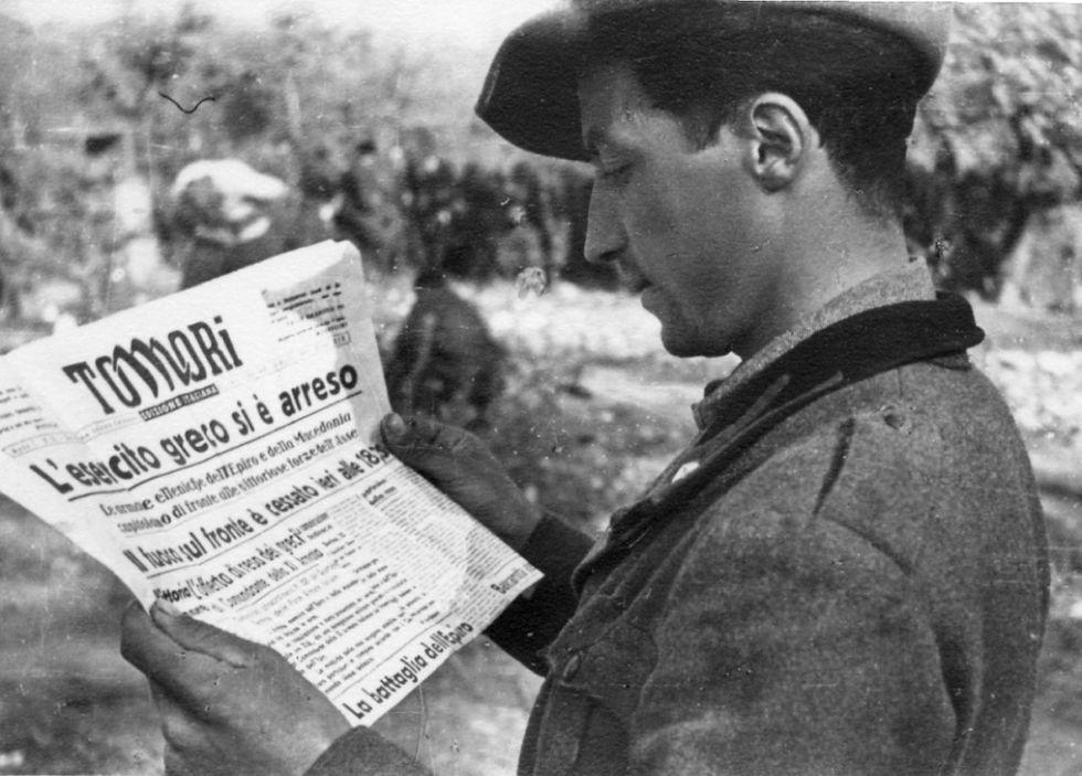 1941-06 Grecia
