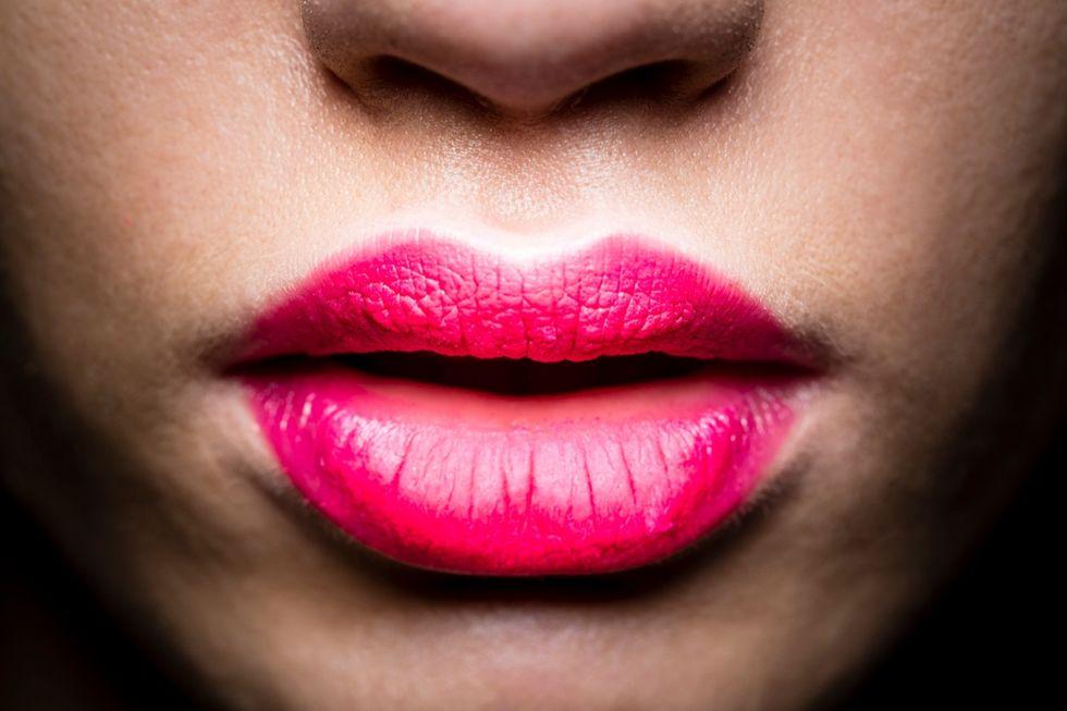 Le foto più sexy della settimana: 1 - 8 ottobre 2014