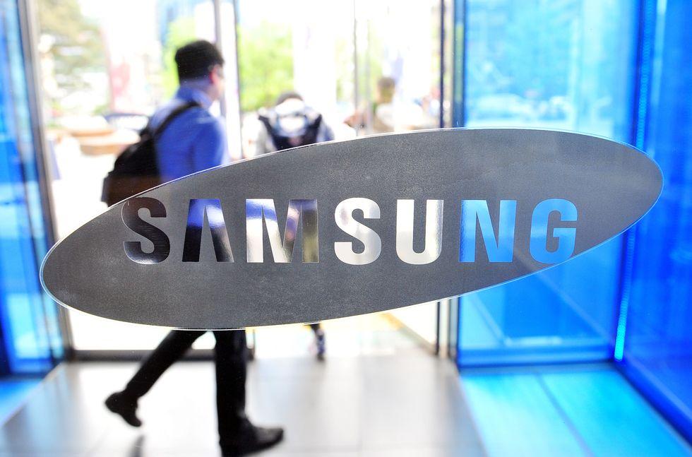 Samsung, quando lo smartphone non rende più