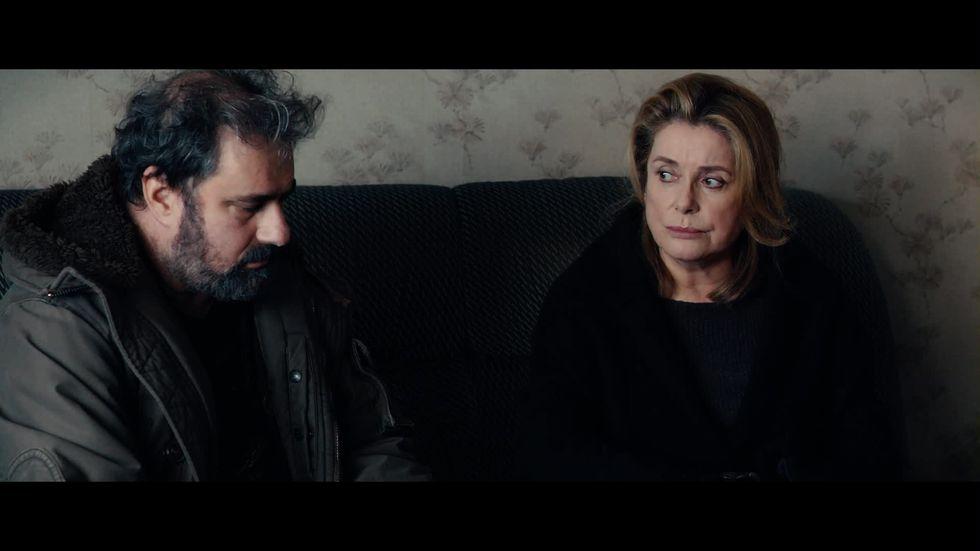 Piccole crepe grossi guai, film di Pierre Salvadori