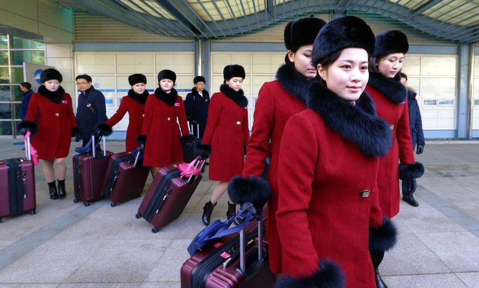 nord-corea-olimpiadi-invernali