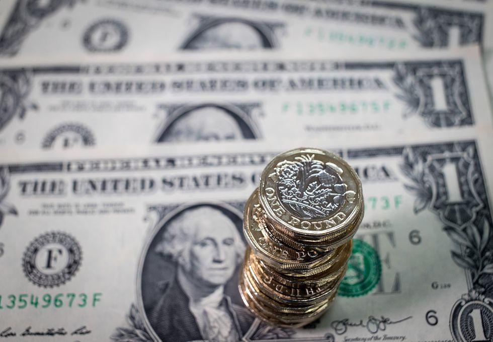dollari-statiuniti