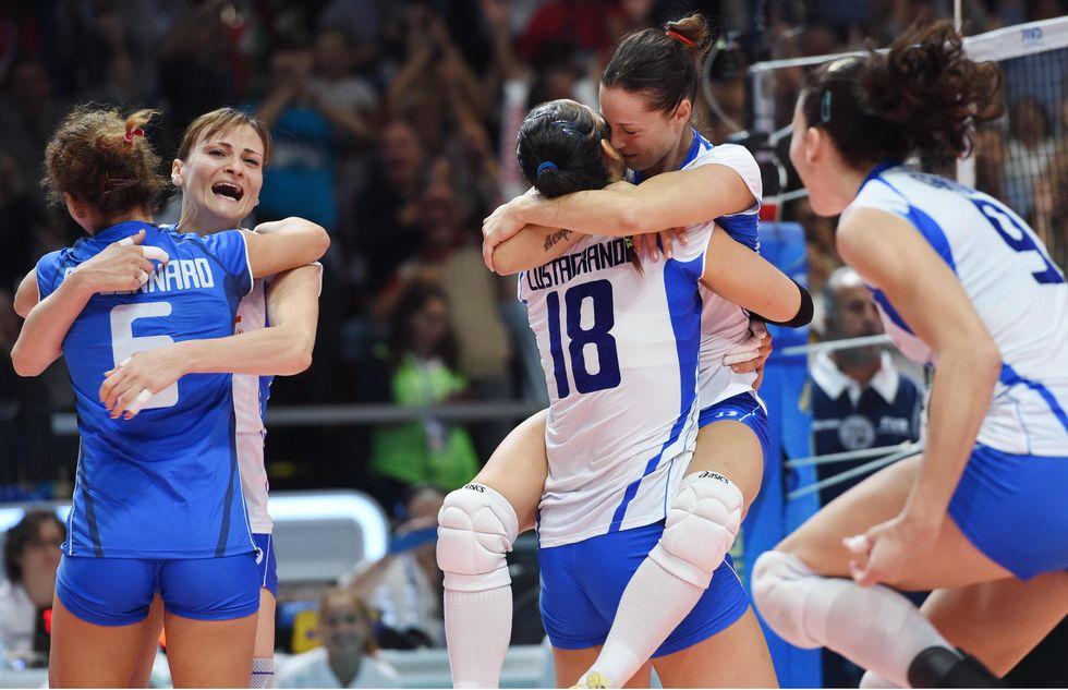 italia-usa-volley