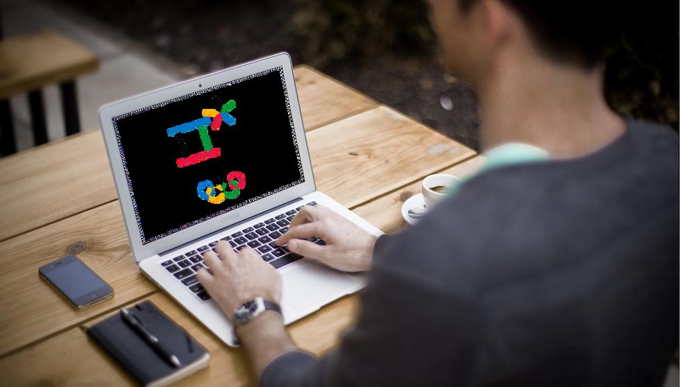 Olimpiadi invernali 2018: gli atleti colpiti da un attacco cyber