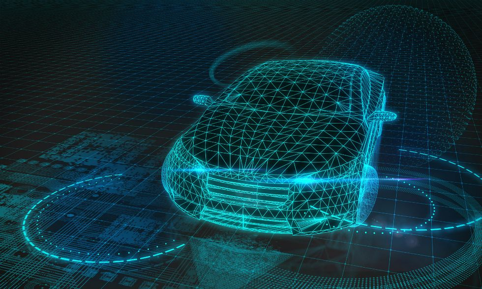 Auto-autonoma-apertura