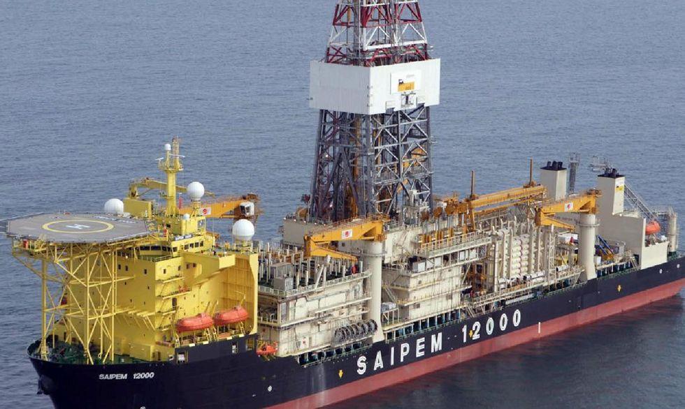 Eni e la Turchia: gli interessi economici sul gas a largo di Cipro