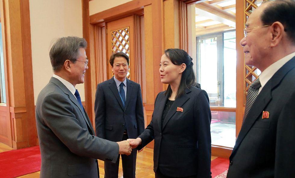 corea-nord-sud-olimpiadi