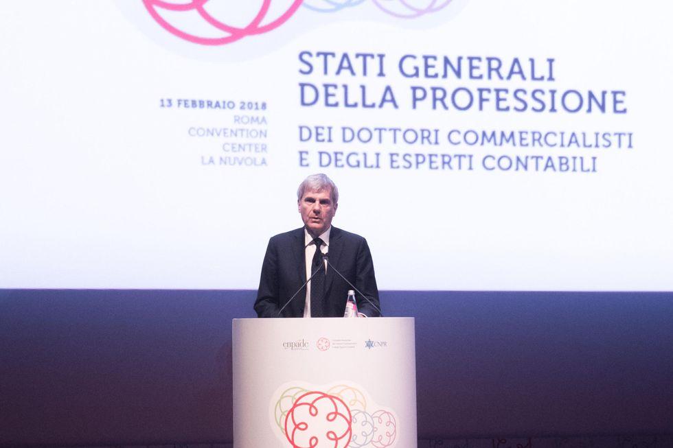 Massimo_Miani