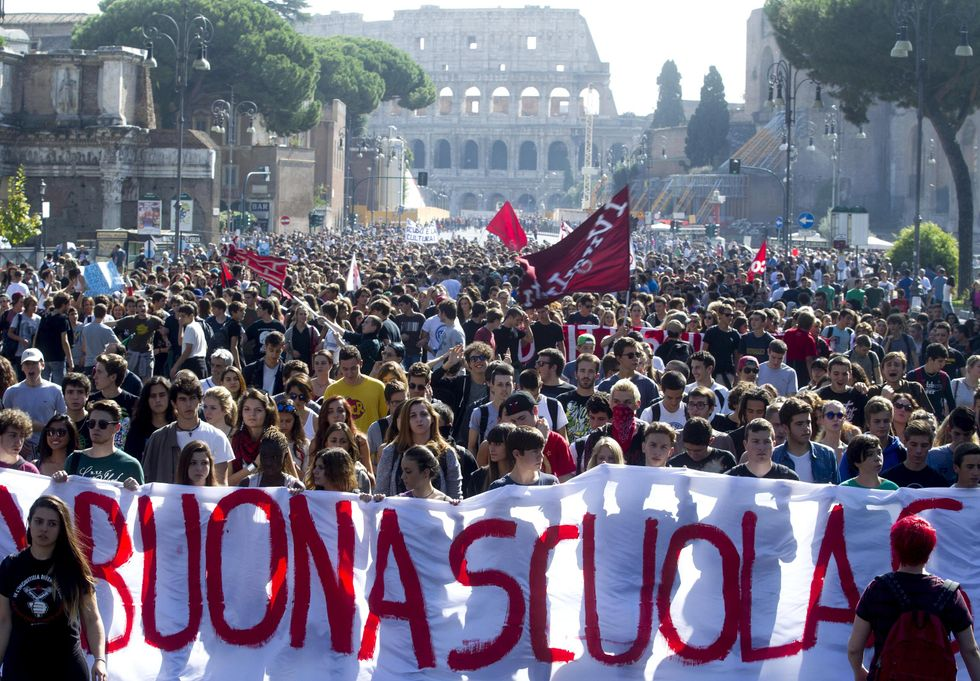 manifestazione-studenti