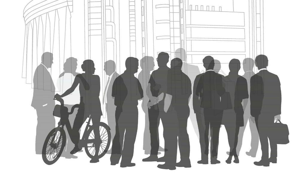 I Millenials e il lavoro: generazione pronta al cambiamento